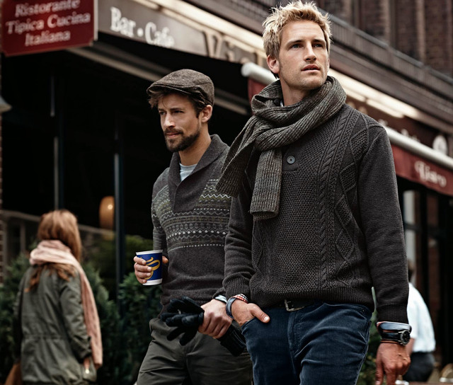 Мужская одежда ( свитера, джемпера, кардиганы, пиджаки)