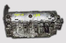 Головка блока цилиндров Рено Трафик 1,9 DCI б/у