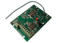 ППК GSM сигнализация OKO-U