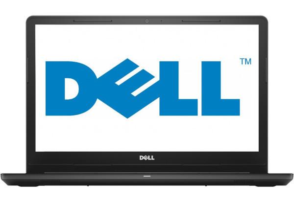"""Ноутбук Dell Inspiron 3573 (I315C54H5DIL-BK) / Экран 15,6"""" / Celeron N4000 1.1-2.6GHz / 4Gb / 500Gb / UHD Graphics 600/ DVD"""