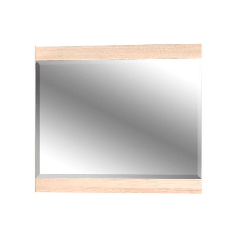 """Зеркало 900 """"Парма"""" Мебель Сервис"""