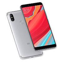 """Xiaomi Redmi S2 4/64 Grey (серый) международная версия смартфона для селфи 5.99"""" HD+, SD625, 16Mp, фото 1"""