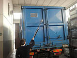 Дозиметр радиометр для измерения Радиации на Расстоянии, Дозиметрический Радиационный контроль, Дистанционные, фото 2