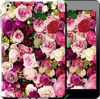 "Чехол на iPad mini 2 (Retina) Розы и пионы ""2875c-28-16132"""