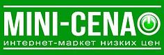 Mini-Cena - интернет магазин.