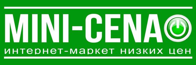 Mini-Cena - интернет магазин посуды и бытовой техники