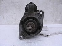 Стартер б/у на FORD, VW