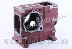 Блок двигателя - 175N