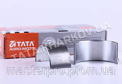 Вкладыши шатуна 0,00 mm STD - 175N - Premium