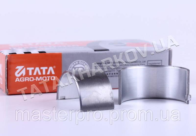 Вкладыши шатуна 0,25 mm - 175N - Premium
