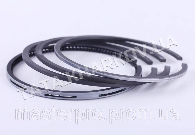 Кольца 75,25 mm - 175N - Premium