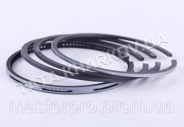 Кольца 75,25 mm - 175N - Premium, фото 2