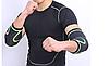 """Налокотник спортивний, еластичний фіксатор суглоба """"AOLIKES"""", фото 4"""