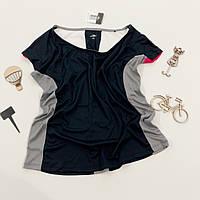 794eaad30da0 Женская спортивная футболка в Украине. Сравнить цены, купить ...