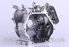 Блок двигателя 77 mm - 177F