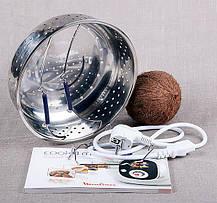 Мультиварка - скороварка Moulinex CE701132 Cook4Me, фото 2