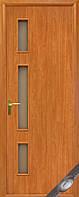 """Дверь Квадра  Экошпон  """"Герда"""", фото 1"""