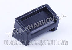Амортизатор бака (1 шт.) - 178F