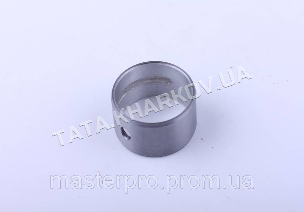 Втулка коленвала (вкладыш коренной) STD - 178F