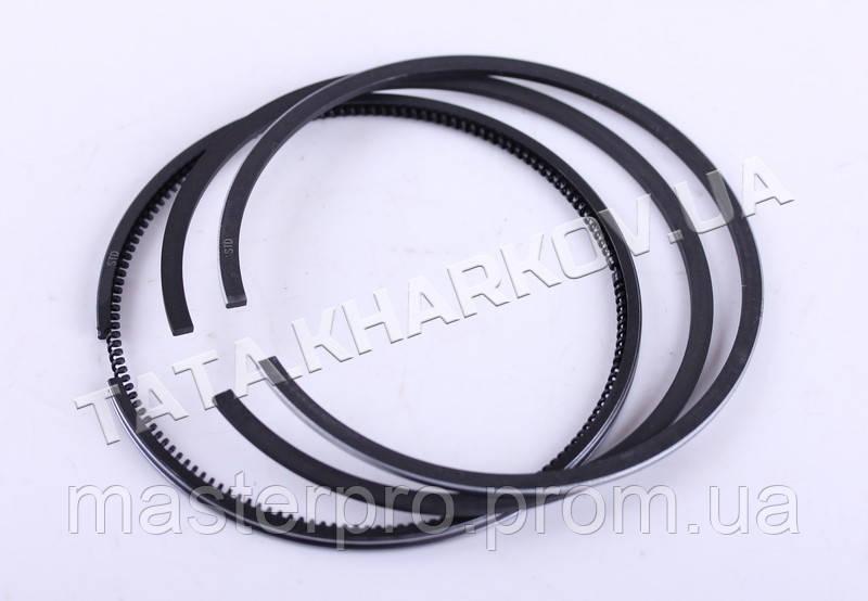 Кольца 78,0 mm STD - 178F - Premium