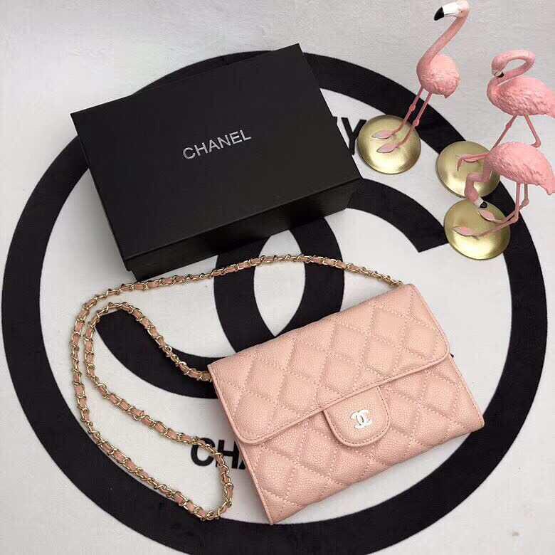 6cc9b468547e Женская кожаная сумка Chanel: продажа, цена в Киеве. женские сумочки ...