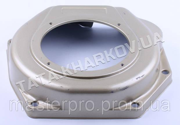 Корпус вентилятора - 178F, фото 2