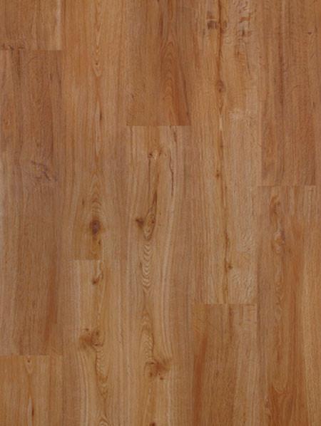 Виниловый пол Berry Alloc Podium Pro 30 (Подиум Про 30) 0059547 Дуб River Натуральный 013 (Oak Natural)