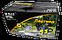 Бензопила Партнер БП-45-3.9, фото 4