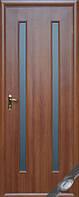 """Дверь Квадра """"Вера"""", фото 1"""