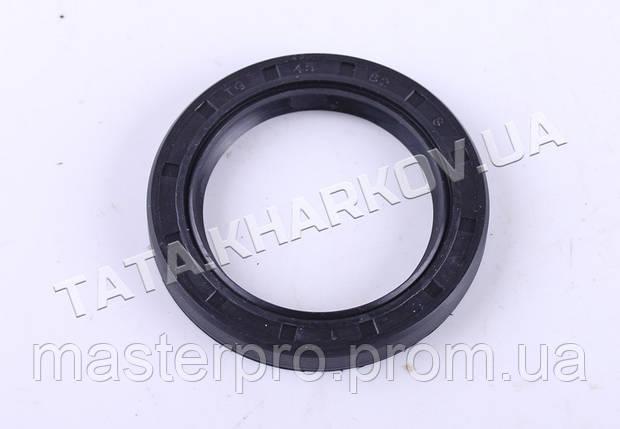 Сальник 45*62*8 - 178/186F - Premium, фото 2