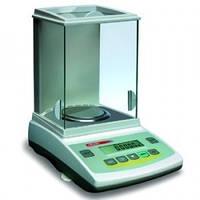 Весы аналитические электронные типа ANG…C