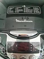 Мультиварка Moulinex MK708832, фото 2