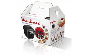 Мультиварка Moulinex MK708832