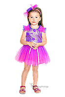 Детский карнавальный костюм Конфетки Код 16461