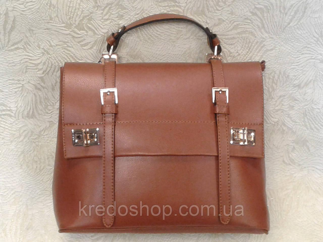 8e09c6d79f24 Сумка-клатч женская в форме портфеля,стильная(Турция), цена 398 грн.,  купить в Кривом Роге — Prom.ua (ID#270534608)