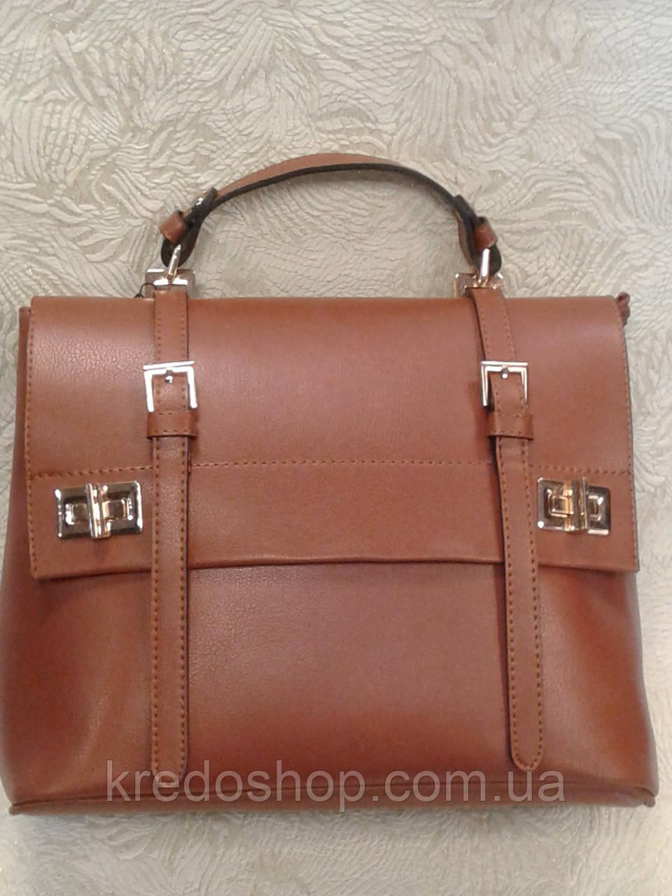 8379cce20afb Сумка-клатч женская в форме портфеля,стильная(Турция) - Интернет-магазин