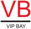 VIP Bay