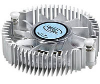 Кулер для видеокарты Deepcool V50, вентилятор на видеокарту