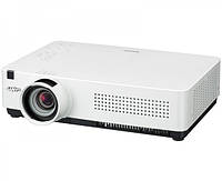 Sanyo Видеопроектор Sanyo PLC-WXU300
