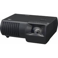 Sanyo Видеопроектор Sanyo PDG-DXL100