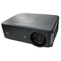 Sanyo Видеопроектор Sanyo PDG-DXT10L
