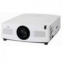 Sanyo Видеопроектор Sanyo PLC-WTC500L