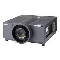 Sanyo Видеопроектор Sanyo PLV-WF20