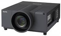 Sanyo Видеопроектор Sanyo PLC-XF71