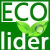 "Интернет-магазин ""Eco-lider"""