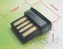 Bluetooth адаптер QSound 06Q Stereo X