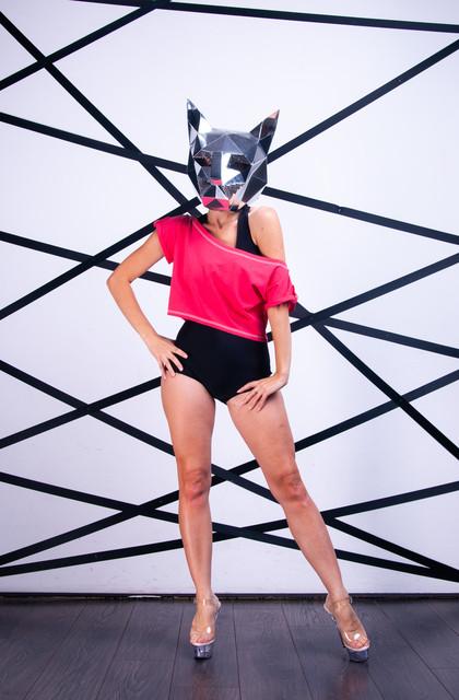 [Одежда], [шорты], [топ] [комплектты] [для Pole dance ... - photo#31