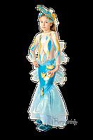 Детский карнавальный костюм Русалки Код 623 30