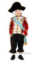 Детский карнавальный Щелкунчика Код. 357 38