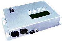 CKC Lighting Контролер для управления LED трубами CKC CKC-602